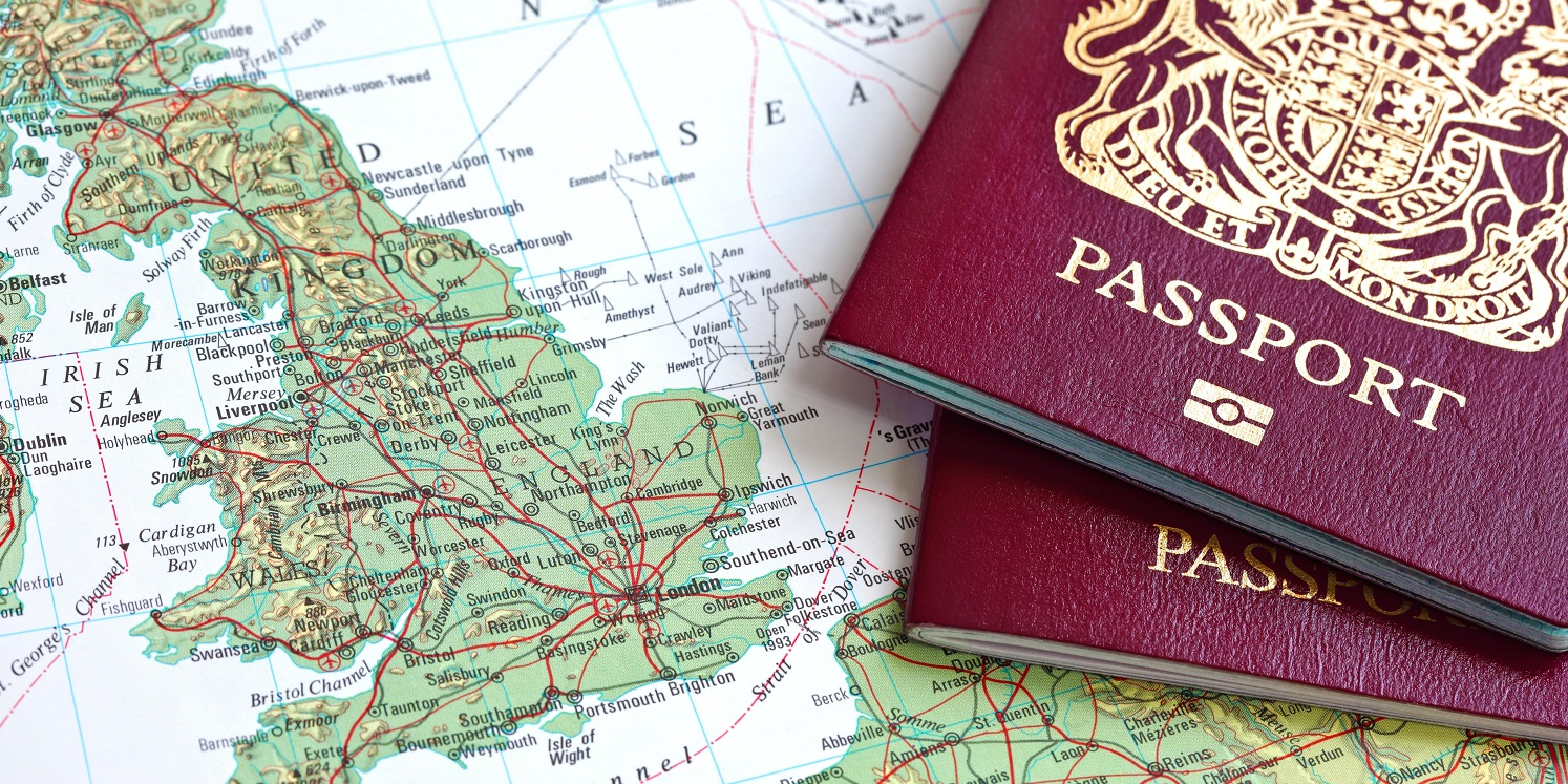 Points based immigration system impact on SMEs