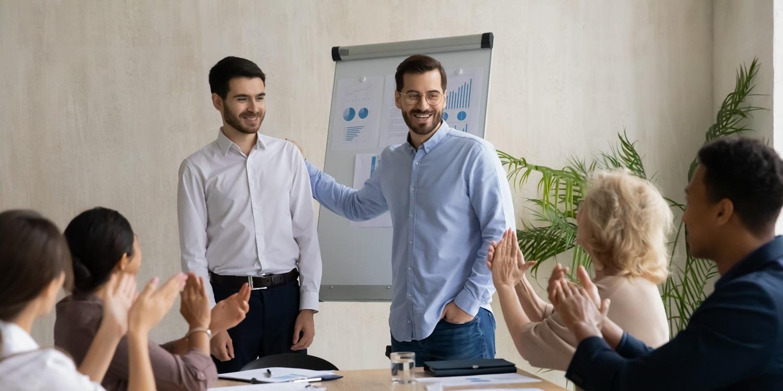 Should business scrap probation periods