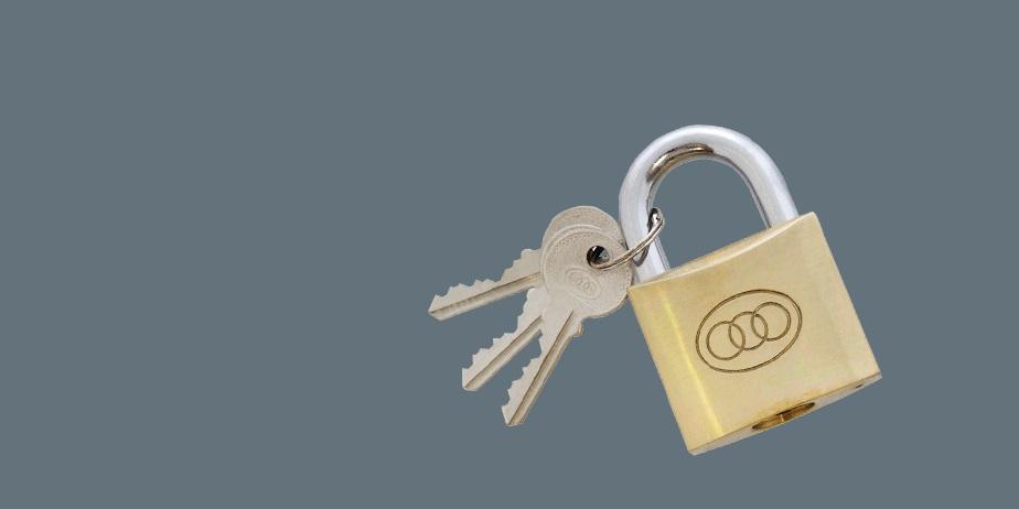 secure-cloud-hr-software
