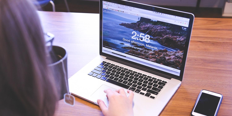 TLS deprecation and browser security
