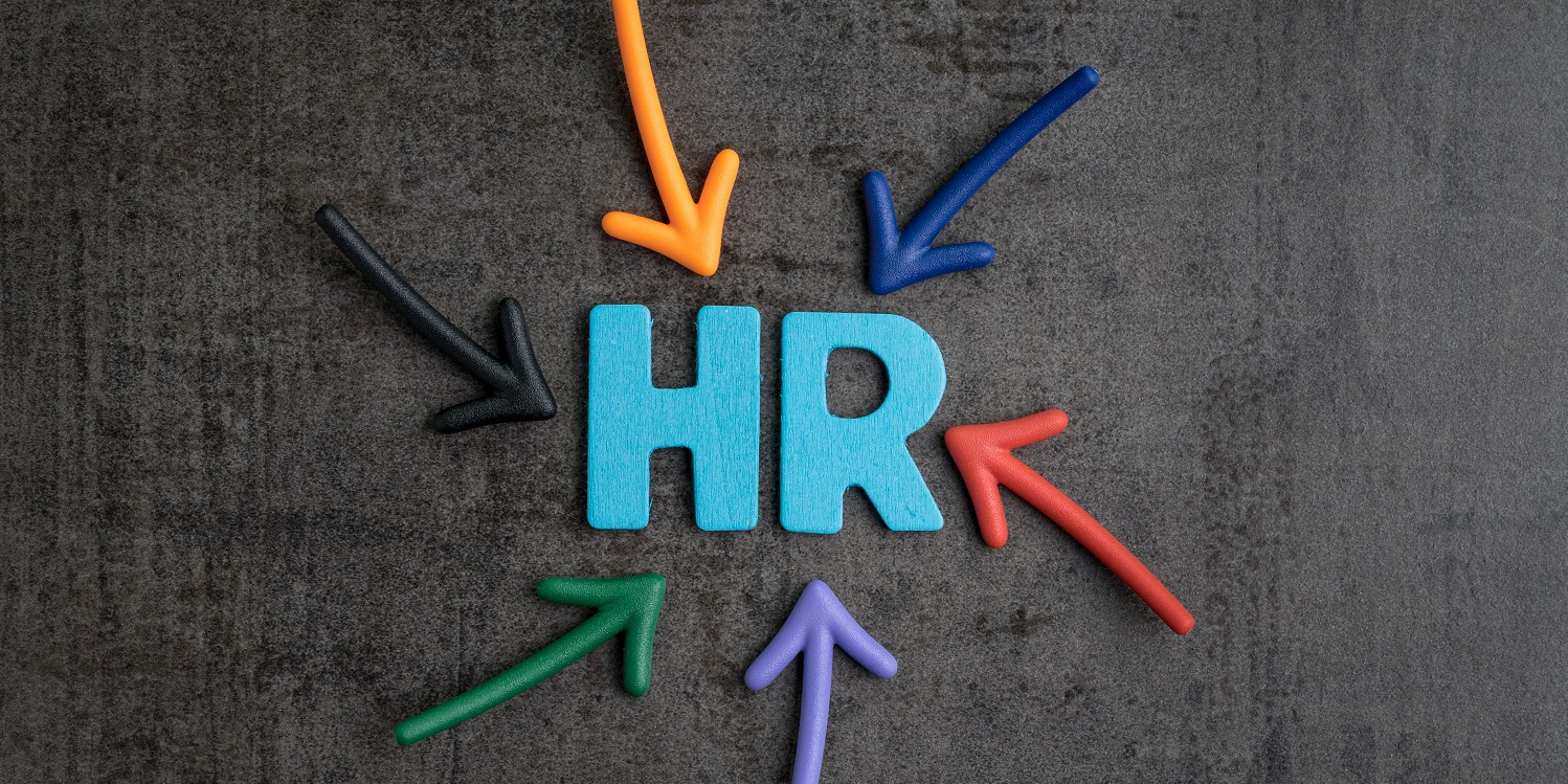 How can a SME improve their HR functions