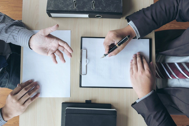 Traditional vs strategic HR