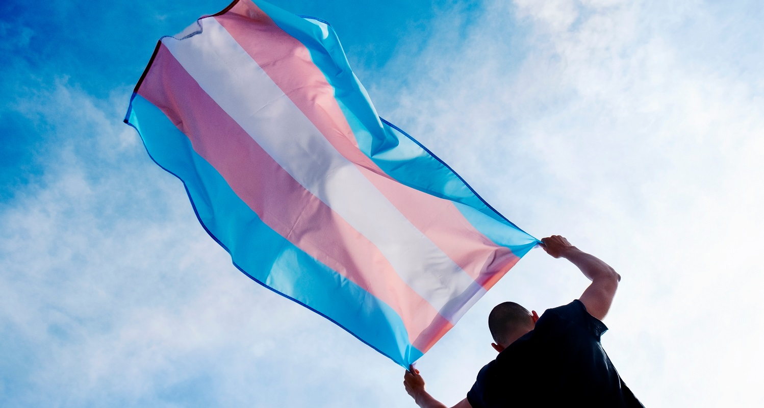 Supporting transgender employees in the workplace
