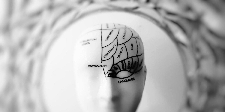 The benefits of workplace neurodiversity